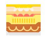 cake-ico-chefness-2