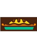 pies-ico-chefness