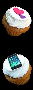 website-cupcake-home-chefness