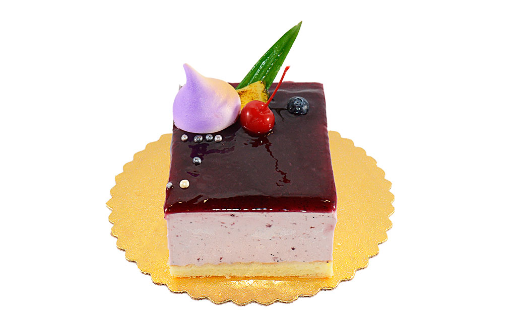 Blueberry-cheesecake-mousse-1024