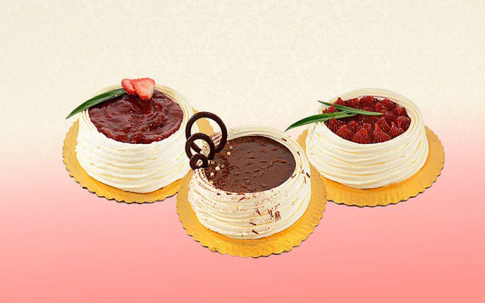 6-inches-cake-chefness-kosher-1