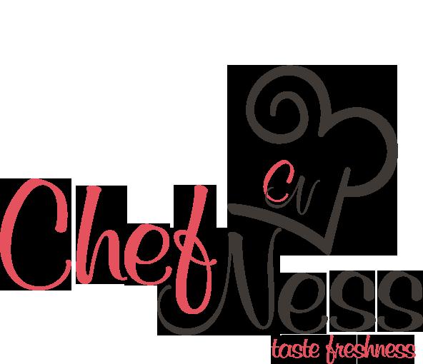 chefness-identity-logo