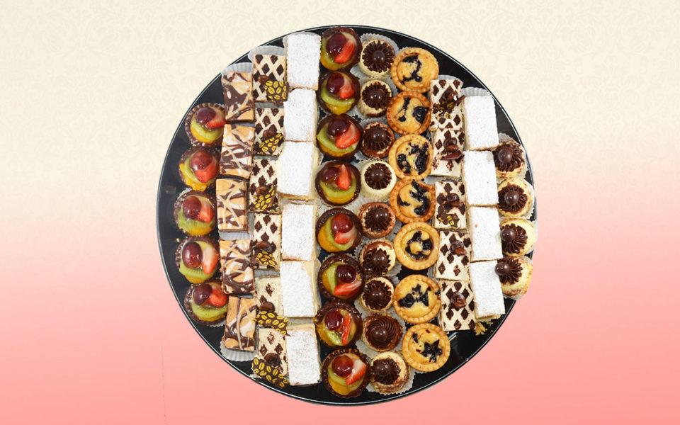 platters-kosher-chefness