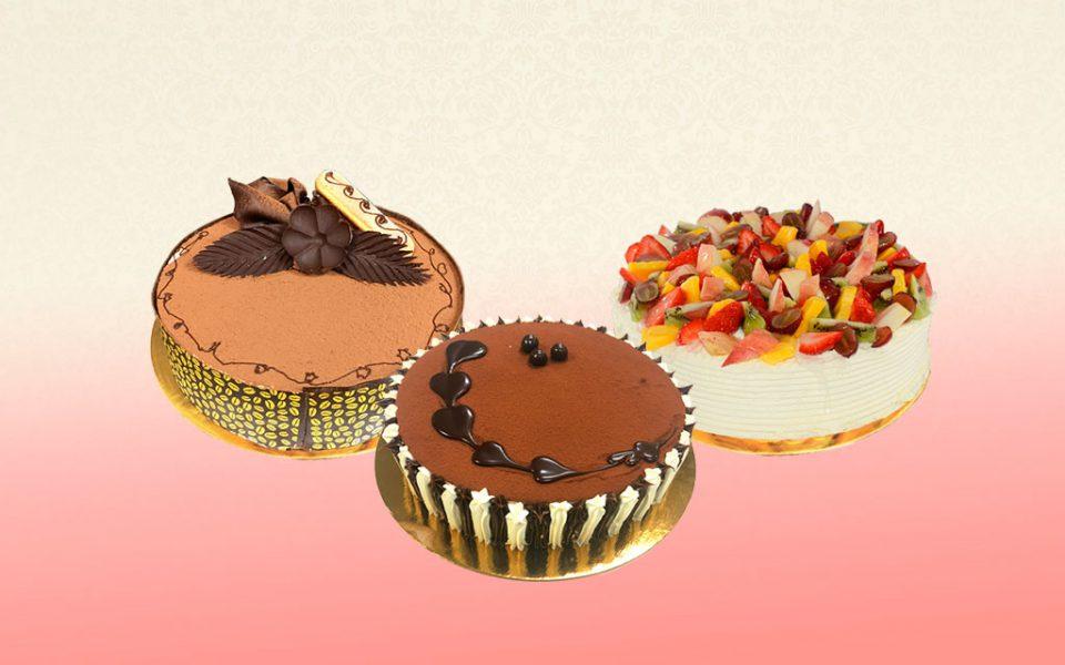 chefness-cakes-kosher