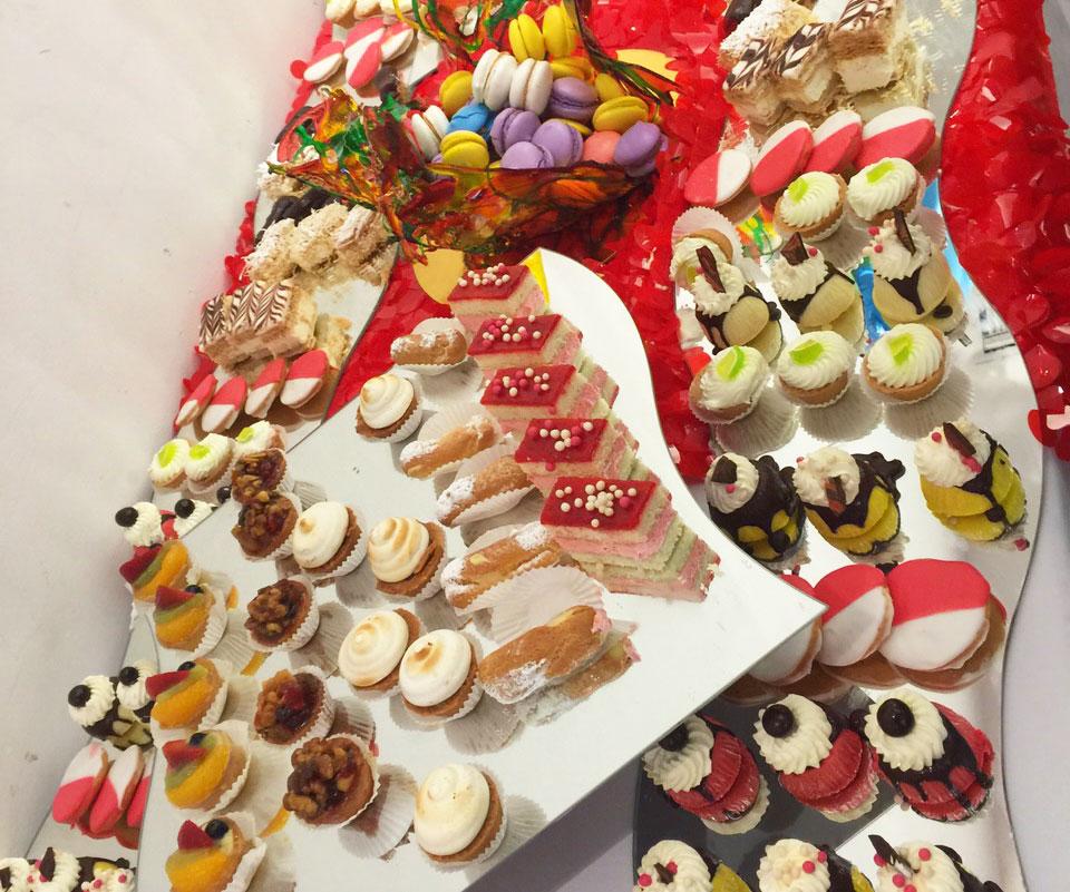 chefness-kosher-bakery-gallery-1