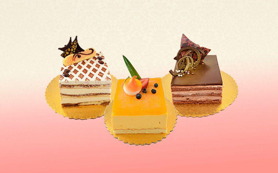 loaf-cake-chefness-kosher-1