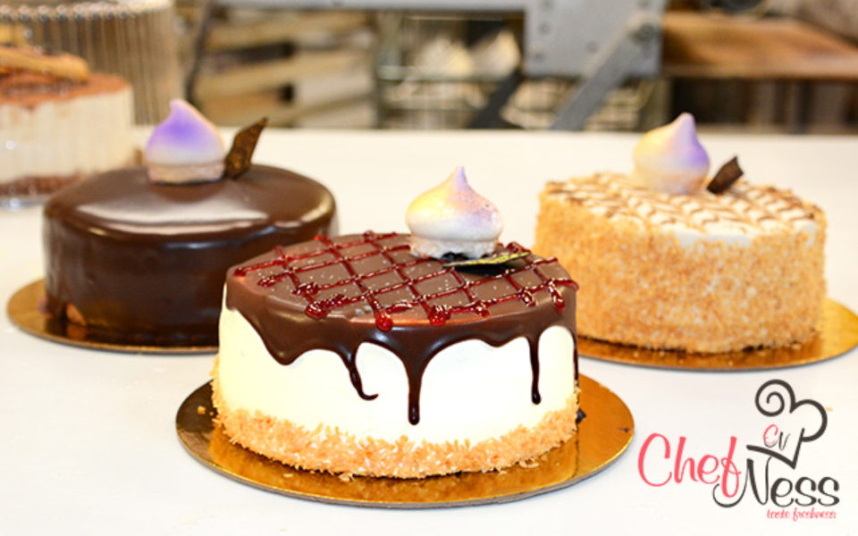 6-inches-cakes-chefness-bakery-kosher-cake