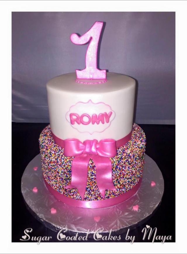 cake-chefness-bakery-one-year