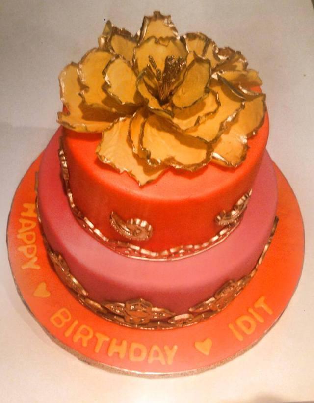 morroco2-hb-cake-chefness-cake-kosher-food