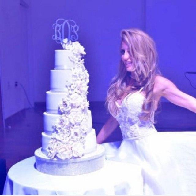 wedding cake kosher custom cake