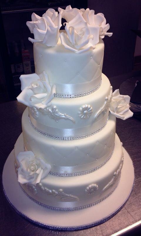 wedding-kosher-cake