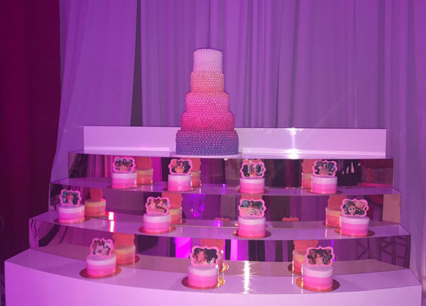 chefness-bakery-kosher-food-cakes-party-70