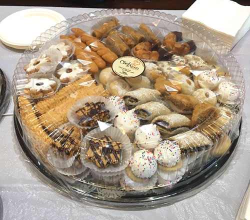 chefness-bakery-kosher-food-cakes-party-71