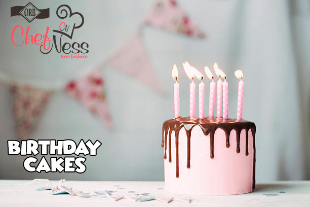 chefness-bakery-kosher-food-birthday-cakes