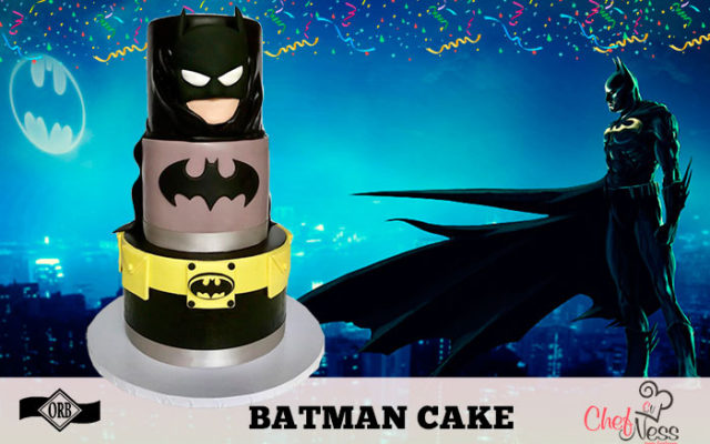 batman-cake-kosher-chefness-bakery