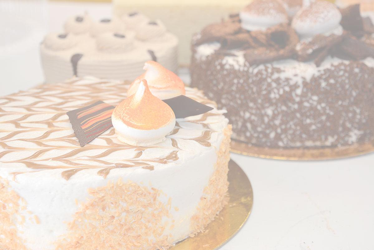 chefness-cookies-platter-kosher-cakes