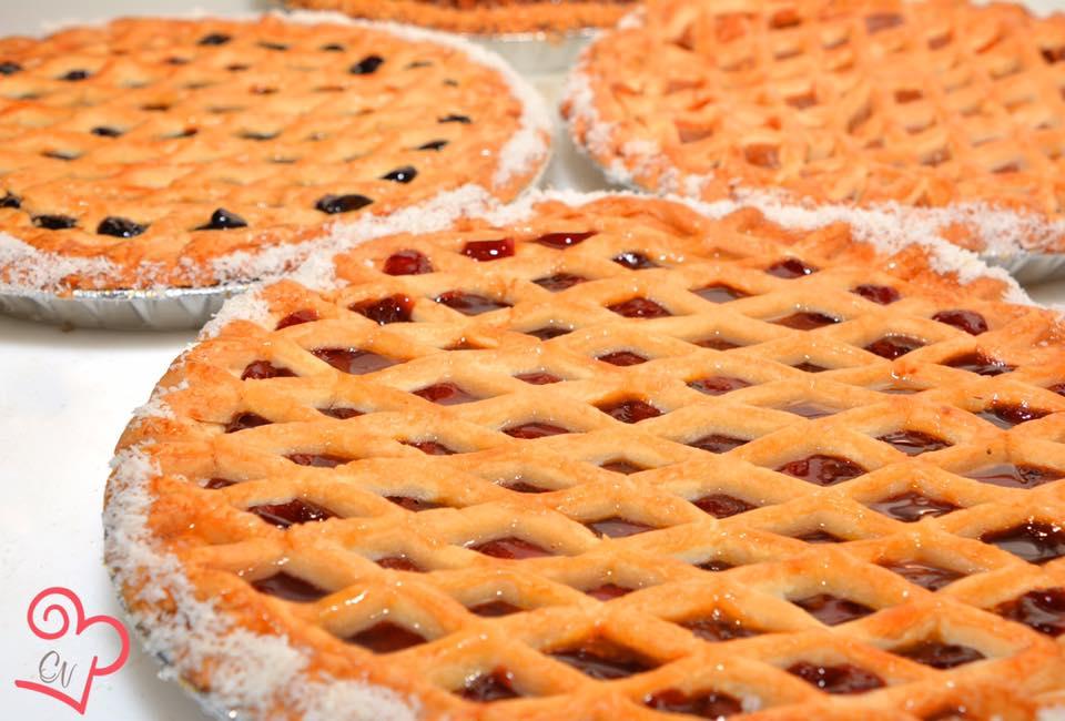 kohser-pies-apple pie