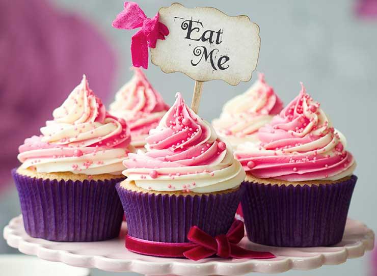 Cupcakes-chefness-bakery-about-us