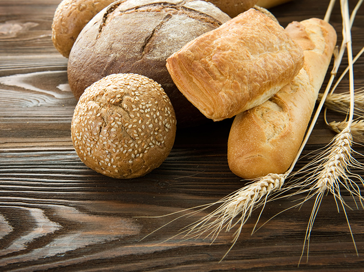 bakery-abour-us-chefness-bread