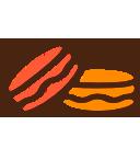 cookies-ico-chefness