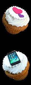kosher-cupcake-chefness-bakery