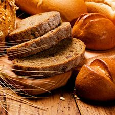 breads-chefness-bakery-kosher