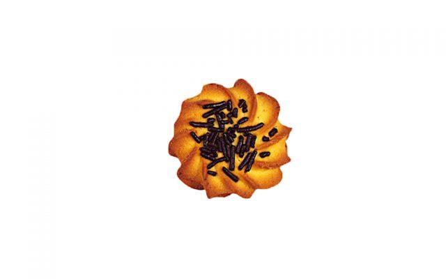 chocolate-sprinkle-cookie-chefness-bakery