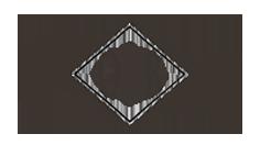 chefness-kosher-logo-cover
