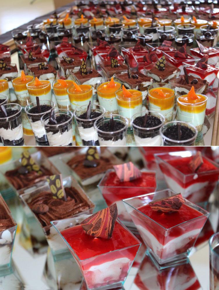 chefness-gallery-80