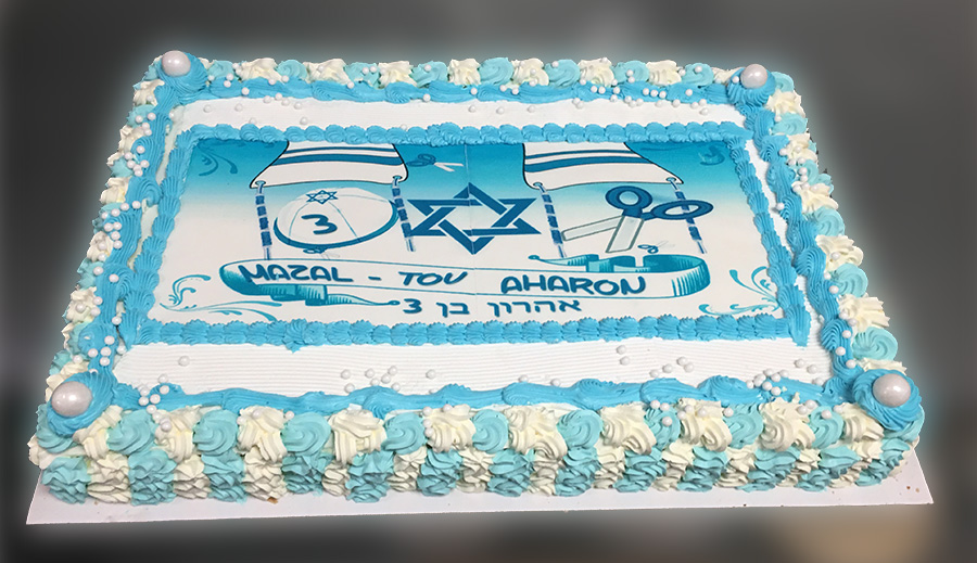 chefness-kosher-bakery-gallery-43
