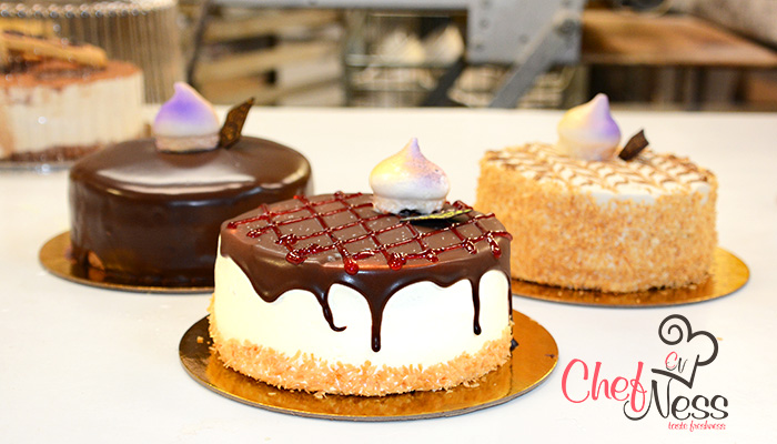 6-inches-cakes-chefness-bakery-kosher-cake