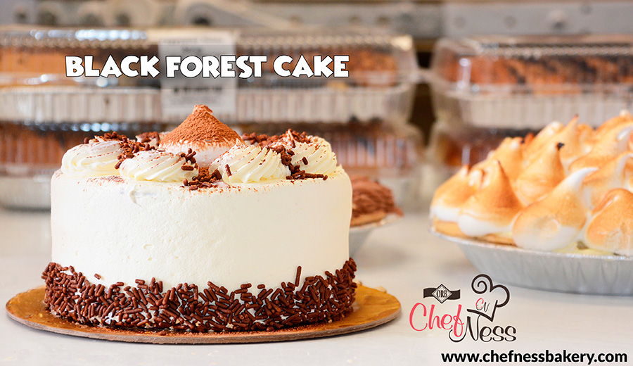 black-forest-cake-chefness-bakery
