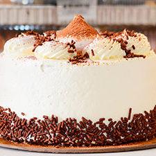 kosher cake chefness bakery