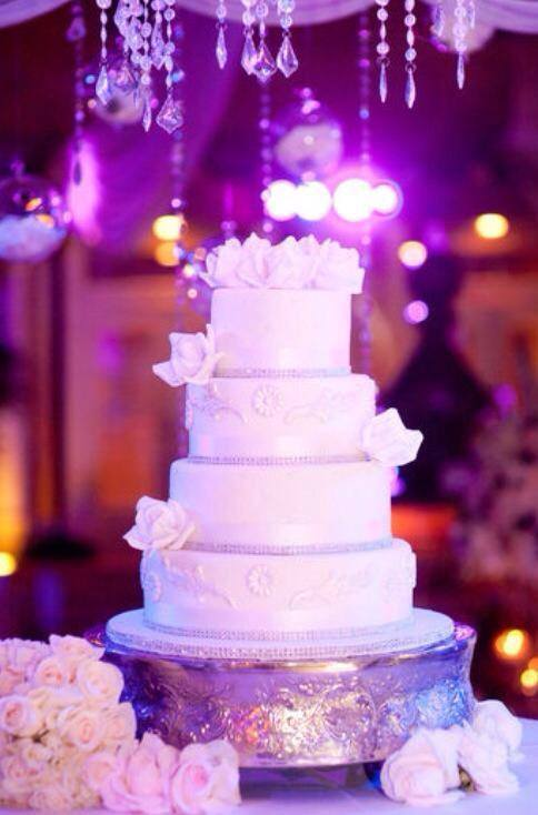 chefness-wedding-cake