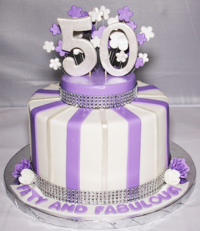 custom cake happy birthday kosher bakery