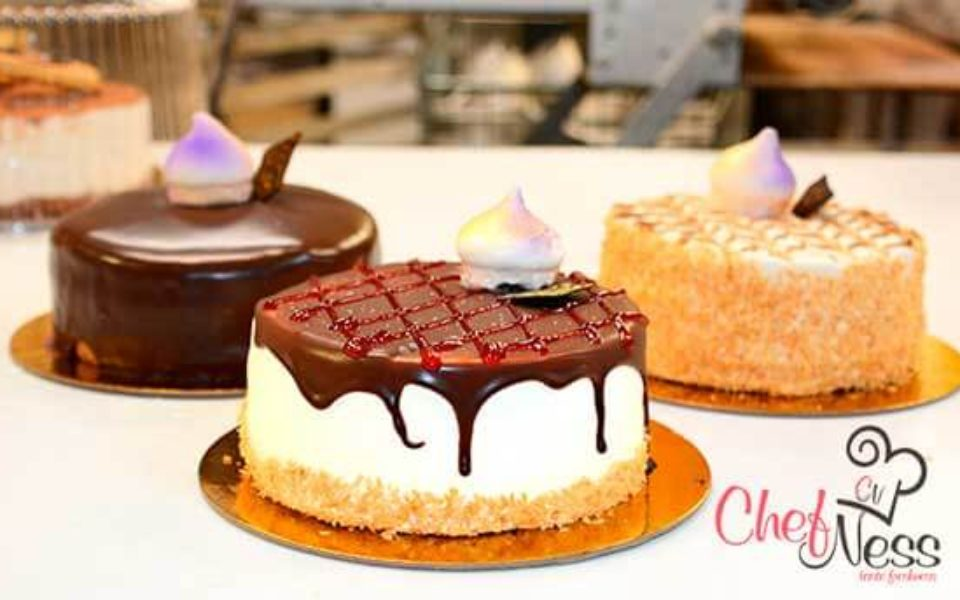 kosher-cakes-chefness-bakery-kosher-bakery