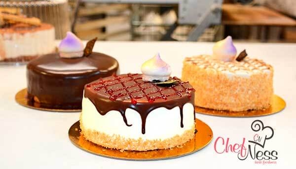 kosher-cakes-chefness-bakery-kosher-bakery