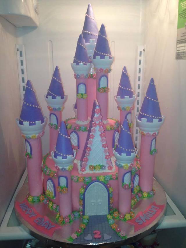 princess-cattle-cake-kosher-chefness-bakery