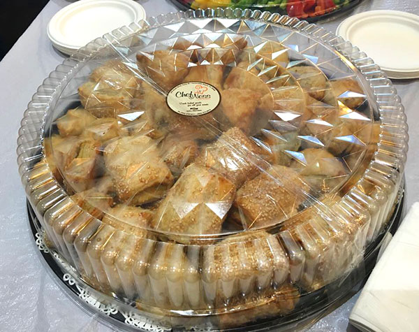 chefness-bakery-kosher-food-cakes-party-74