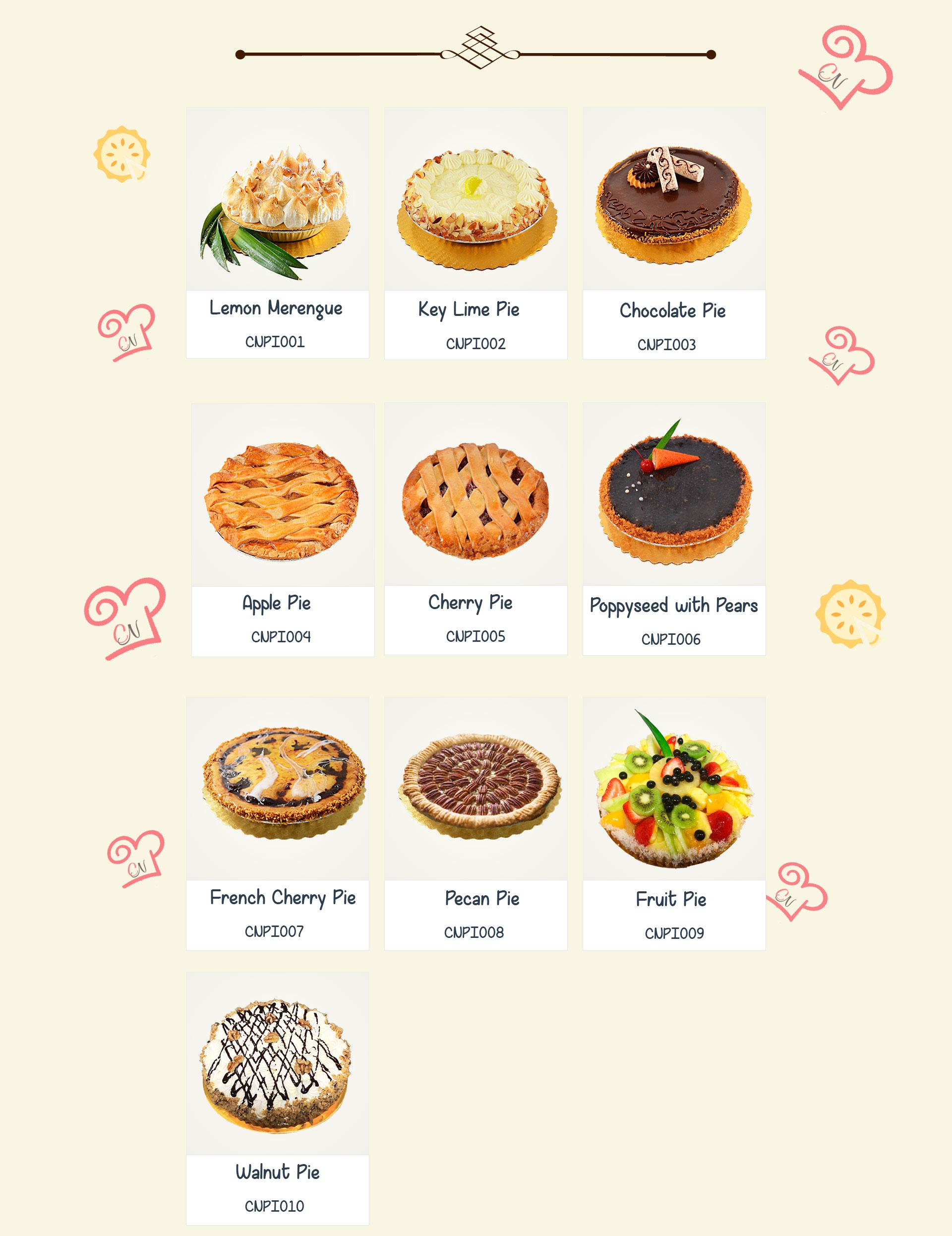 pies-chefness-bakery-kosher-pies