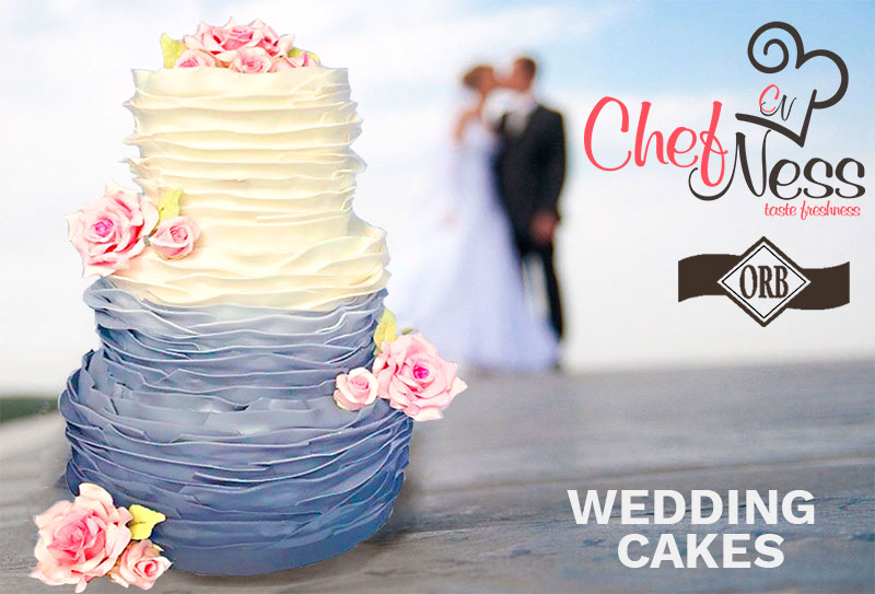 wedding-cakes-chefness-bakery-kosher-cakes-special-cakes