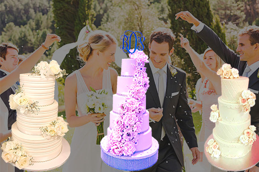 chefness-bakery-kosher-wedding-cake