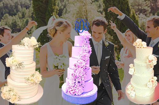chefness-bakery-kosher-wedding-cake