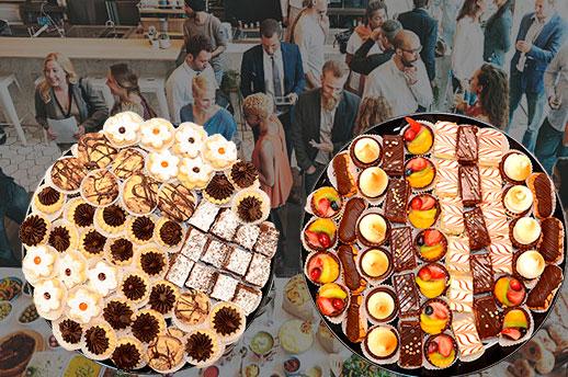 chefness-cookies-platter-kosher-pastries