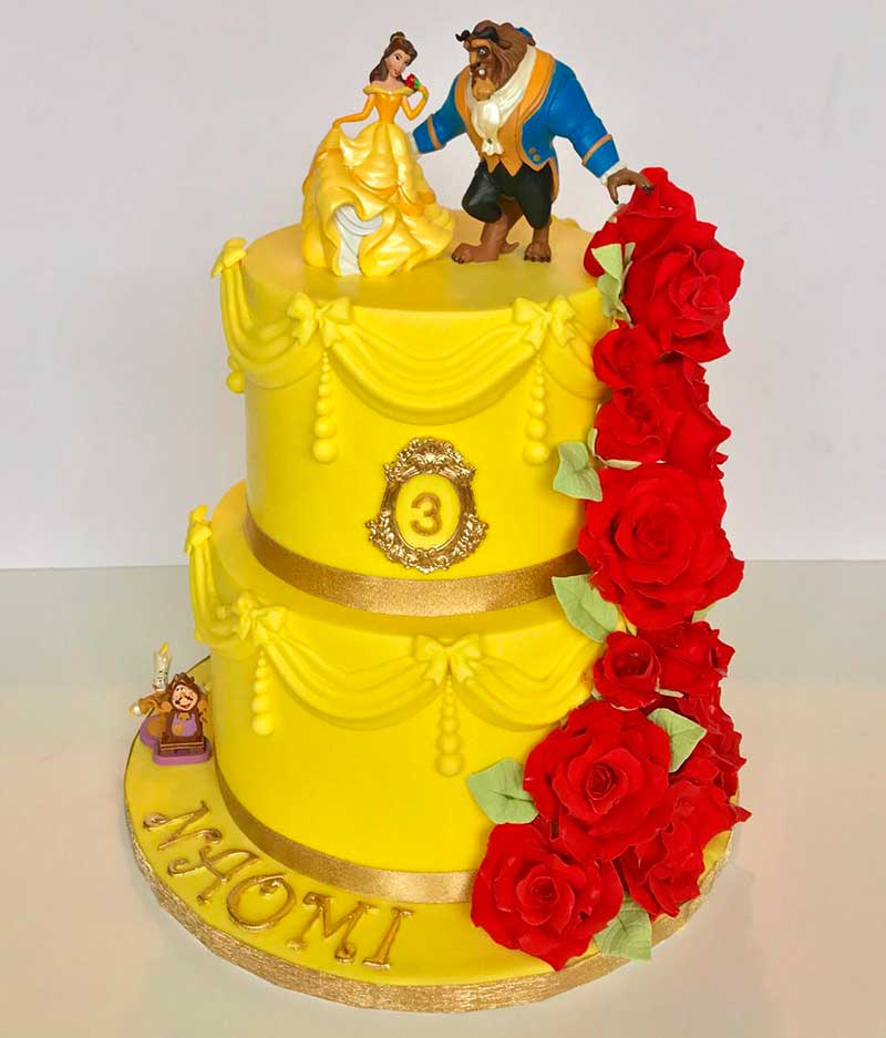 Lego Custom Birthday Cake Chefnessbakery