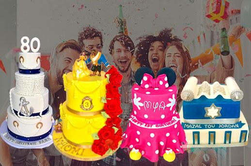chefness-kosher-fondant-birthday-cake-