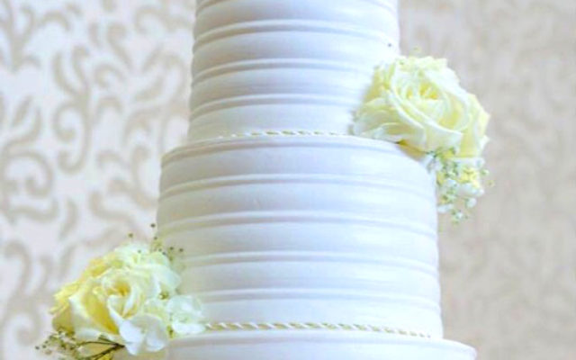 wedding-kosher-cake