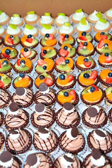 chefness-bakery-kosher-mini-pastries-lemon