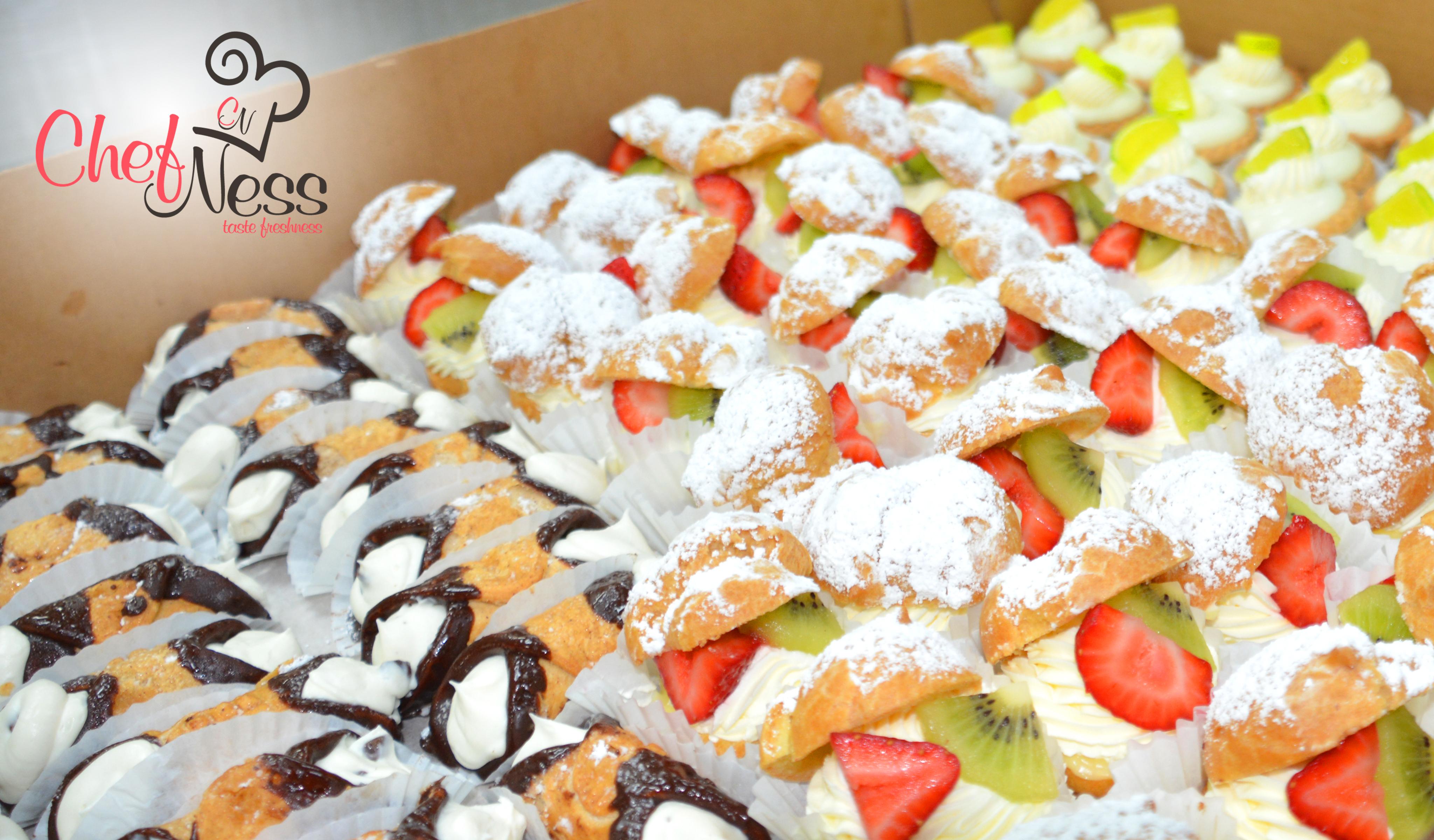 chefness-bakery-mini-pastries