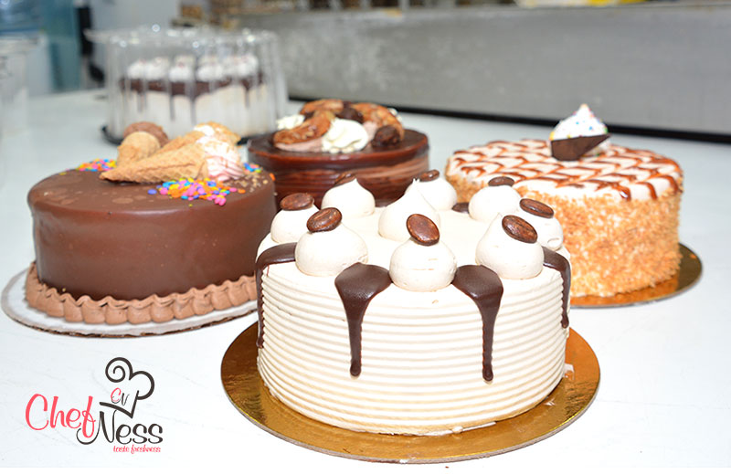 kosher-cake-6-inches-cakes-chefness-bakery